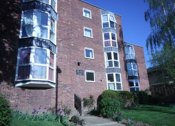 Thumbnail 1 bedroom flat to rent in Queens Road, Kingston Upon Thames