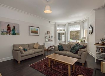Thumbnail 1 bed flat for sale in Douglas Gardens, West End, Edinburgh
