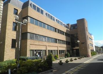 Thumbnail Office to let in Trinity Court, Trinity Street, Peterborough