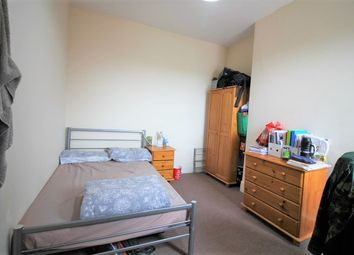 Thumbnail Room to rent in Monks Road, Exeter