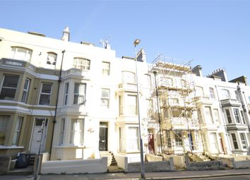 Thumbnail 1 bed flat for sale in Cambridge Road, Hastings, East Sussex