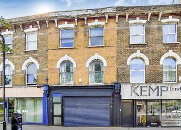 Thumbnail Commercial property for sale in Gateway Mews, Shacklewell Lane, London