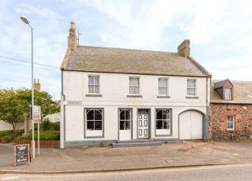 Thumbnail 4 bed link-detached house for sale in Felsberg, Main Street, Gordon, Scottish Borders