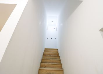 Thumbnail 12 bed block of flats for sale in Lisbon, Portugal