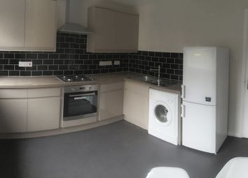 Thumbnail 1 bedroom town house to rent in Aberdare Court, Norwich