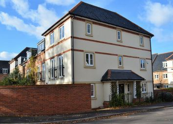 Thumbnail 3 bedroom town house to rent in Maywood Road, Oxford