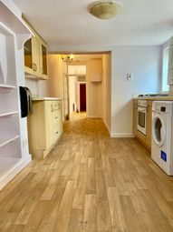 Thumbnail 1 bedroom terraced house to rent in Lordship Road, London