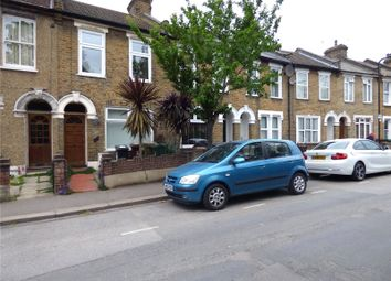 Thumbnail 2 bed terraced house to rent in Coopers Lane, London