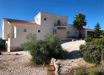 Thumbnail Villa for sale in Vva, Villanueva De La Concepción, Málaga, Andalusia, Spain