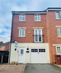 3 bed semi-detached house for sale in Toll Hill Court, Castleford WF10