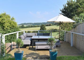 Thumbnail 4 bed detached house to rent in Garstons, Bathford, Bath