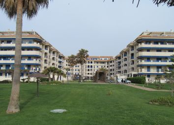 Thumbnail 3 bed apartment for sale in La Noria, Duquesa, Manilva, Málaga, Andalusia, Spain