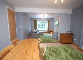 Thumbnail 1 bed flat to rent in Chesterfield Road, Dronfield