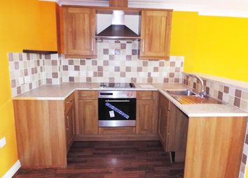 Thumbnail 2 bed flat for sale in Lowther Road, Bournemouth