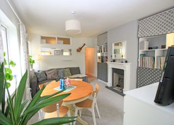 Thumbnail 3 bed flat for sale in Seaforth Road, Westcliff-On-Sea