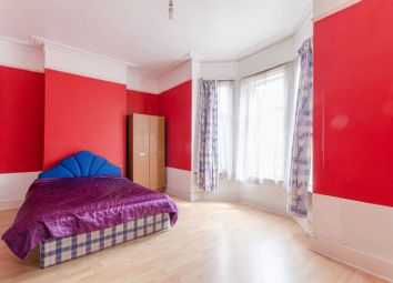 Thumbnail 3 bedroom property for sale in Gladstone Ave, Wood Green