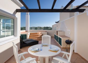 Thumbnail 2 bed apartment for sale in Vale Do Lobo, Vale De Lobo, Loulé, Central Algarve, Portugal