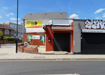 Thumbnail Retail premises to let in Whitton Road, Hounslow