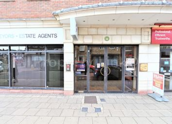 Property to rent in Cranbrook Road, Ilford IG1