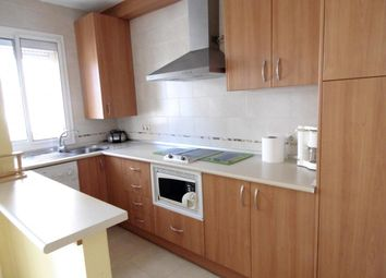 Thumbnail 2 bed property for sale in Fuengirola, Málaga, Spain