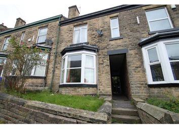 Thumbnail 4 bed property to rent in Hoole Road, Sheffield