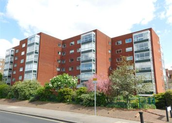 Thumbnail 2 bed property for sale in Portsmouth Road, Surbiton