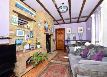 4 bed semi-detached house for sale in High Street, Newington, Sittingbourne, Kent ME9