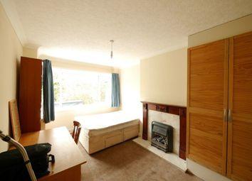 Thumbnail 3 bedroom property to rent in St. Anns Gardens, Burley, Leeds