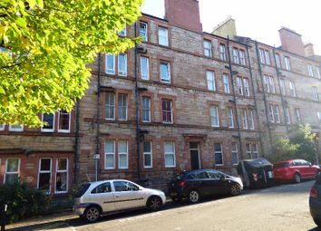 Thumbnail 1 bed flat to rent in Ritchie Place, Polwarth, Edinburgh