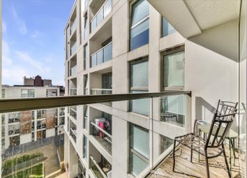 1 bed flat for sale in Lanterns Way, London E14