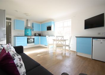 Thumbnail 4 bed flat to rent in Willow Court, Streatham Hill