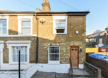 Thumbnail Semi-detached house to rent in Grove Place, Acton, London