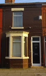 2 bed terraced house for sale in Holbeck Street, Anfield, Liverpool L4