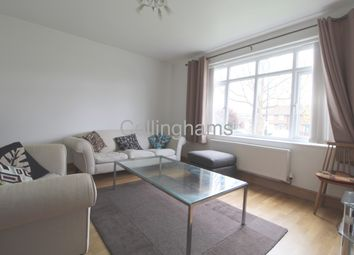 Thumbnail 3 bed terraced house to rent in Clarence Avenue, Clapham