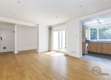 Thumbnail 2 bedroom flat to rent in Englefield Road, London