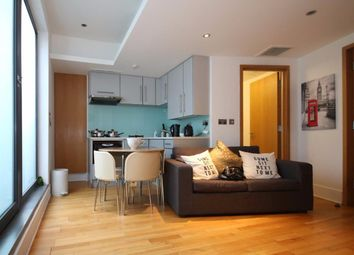 Thumbnail 1 bed terraced house to rent in 35 Haymarket, Haymarket, London