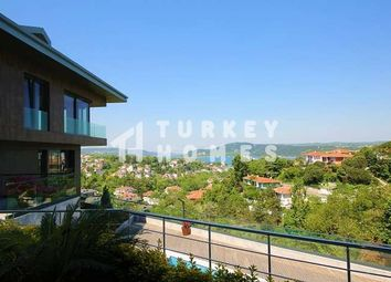 Thumbnail 3 bed duplex for sale in Istanbul, Marmara, Turkey