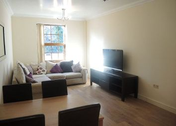 Thumbnail 2 bed flat for sale in Grosvenor House, West Derby, Liverpool