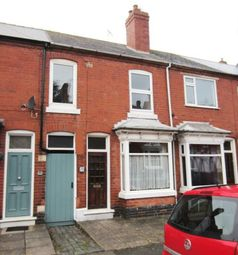 Thumbnail 3 bedroom terraced house to rent in Cobham Road, Halesowen