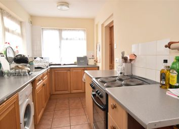 3 bed semi-detached house for sale in Cowley Road, Oxford OX4