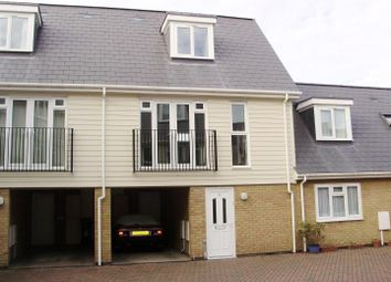 Thumbnail 2 bed property to rent in Willow Mews, Lower Herne Road, Herne Bay