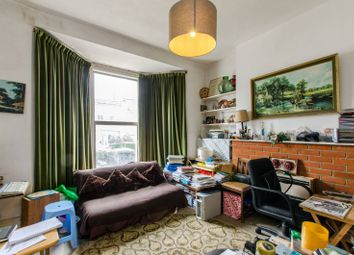 Thumbnail 1 bed flat for sale in Chaucer Road, Poet's Corner