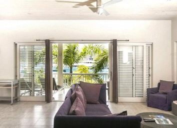 Thumbnail 1 bed apartment for sale in Unit 501 South Point, Falmouth Harbour, Antigua