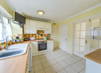 Thumbnail 3 bed terraced house for sale in Feather Dell, Hatfield