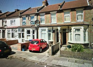 Thumbnail 7 bed end terrace house to rent in Meads Lane, Seven Kings