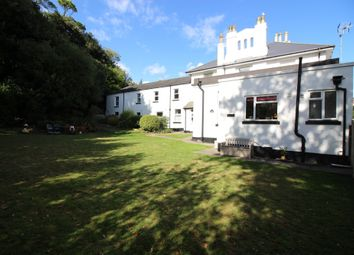 2 bed maisonette for sale in St. Michaels Close, Torquay TQ1