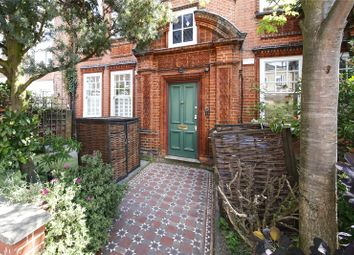 Thumbnail 3 bedroom flat for sale in Denman Road, Peckham, London