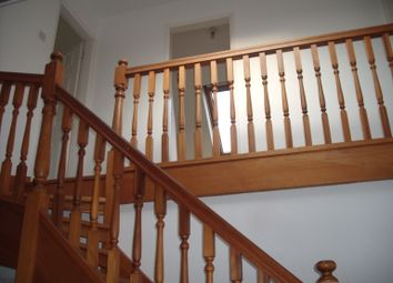 Thumbnail 3 bedroom detached house to rent in Doncaster Road, Hatfield, Doncaster