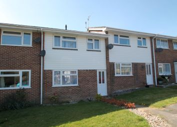 Thumbnail 2 bedroom terraced house to rent in Duncton Close, Haywards Heath