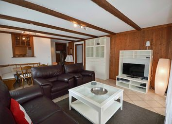 Thumbnail 3 bed apartment for sale in Chemin Des Vernes 8, Verbier, Valais, Switzerland